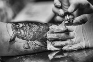 Dicas e Equipamentos para Montar um Estúdio de Tatuagem