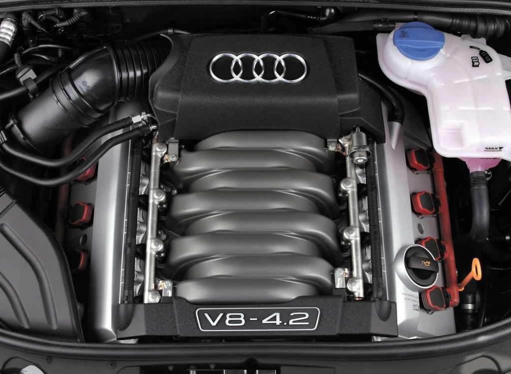 Audi-S4_2005_1024x768_wallpaper_0f