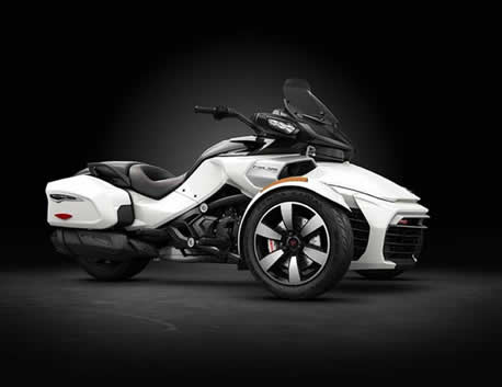 Can-Am
