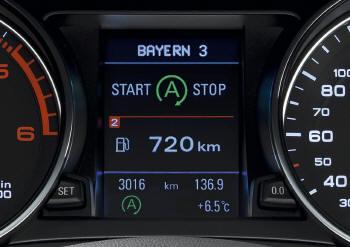 Start Stop sistem - Kako funkcioniše?