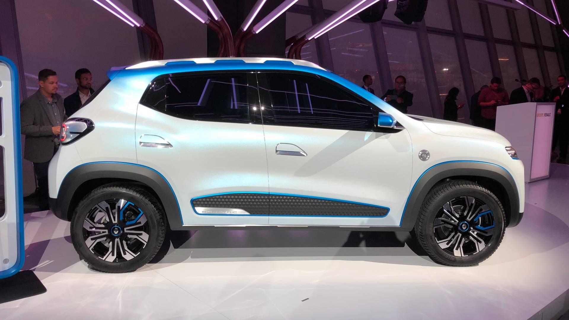 Renault-K-ZE-Concept-autonovosti.com-6