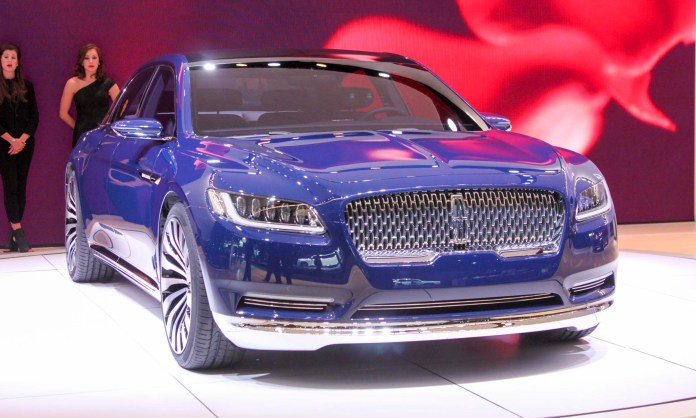 year in review: best concept cars of 2015 - » autonxt