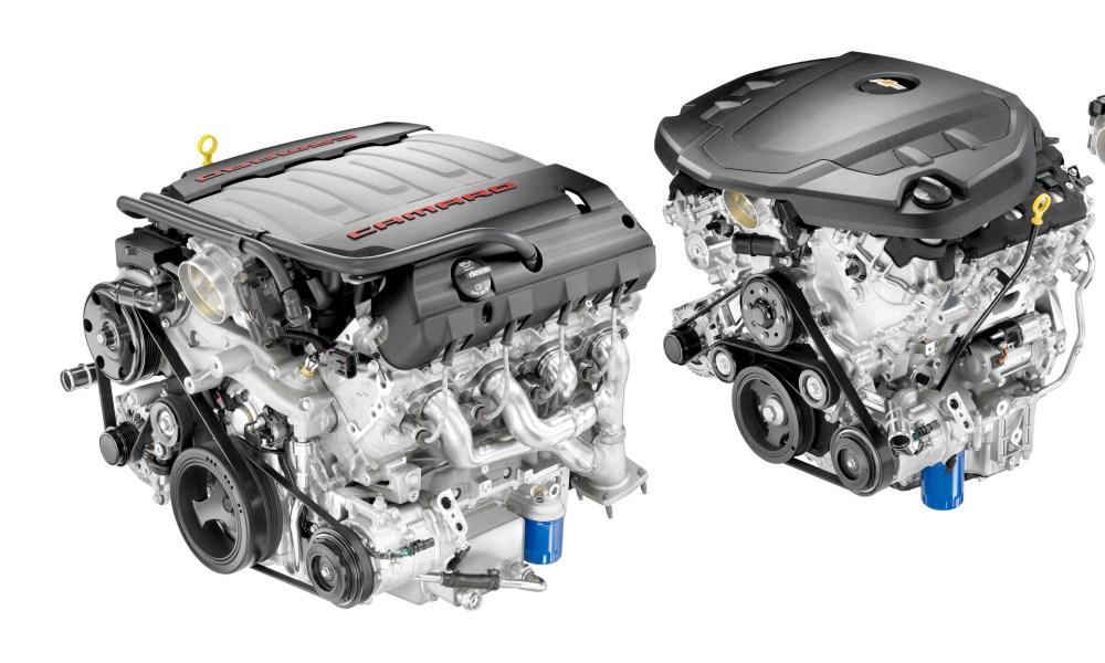 medium resolution of chevy camaro v engine diagram auto wiring diagram gm lt v6 engine gm image about wiring