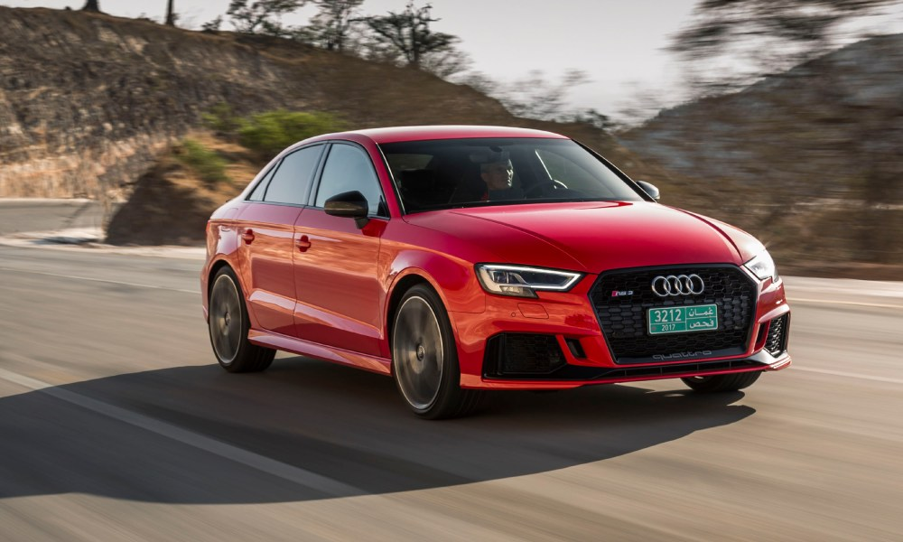 medium resolution of number of vehicles affected 3 326 report date february 13 2019 issue volkswagen group of america inc volkswagen is recalling certain 2018 audi a3