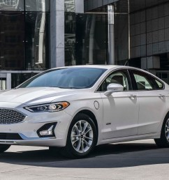 ford motor company 2019 ford fusion energi [ 2500 x 1500 Pixel ]