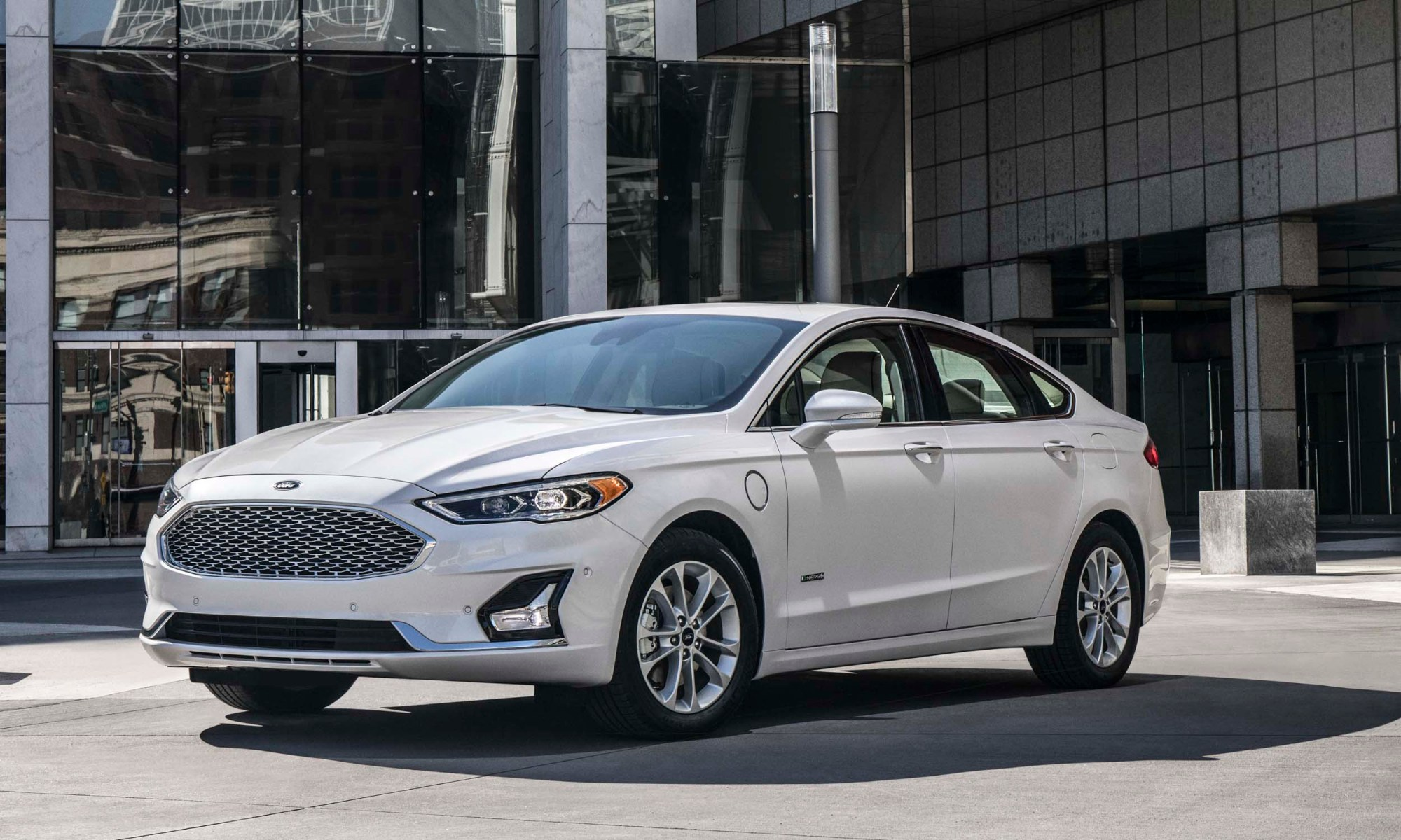 hight resolution of ford motor company 2019 ford fusion energi