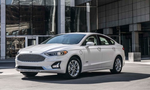 small resolution of ford motor company 2019 ford fusion energi