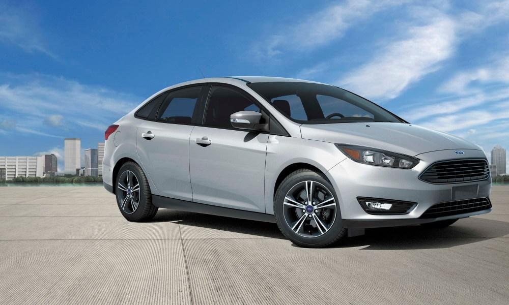medium resolution of ford motor company