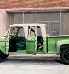 ford motor company [ 2500 x 1500 Pixel ]