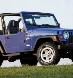 jeep tj fuel filter location1997 jeep wrangler fuel filter location wiring library [ 2500 x 1500 Pixel ]
