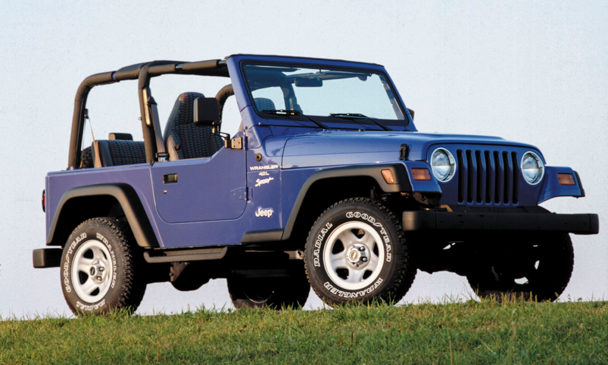 hight resolution of jeep tj fuel filter location1997 jeep wrangler fuel filter location wiring library