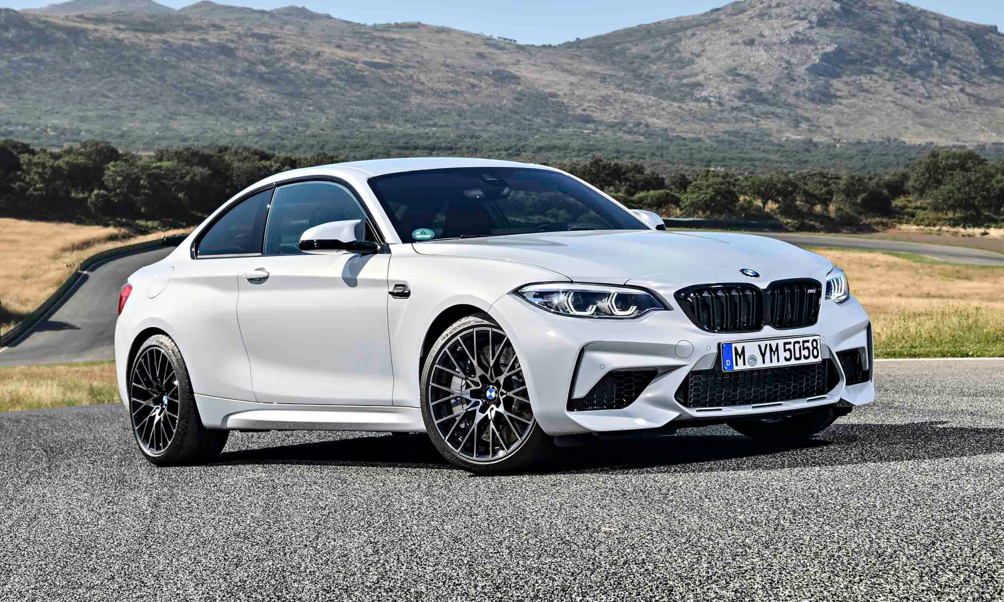 hight resolution of manufacturer bmw of north america number of vehicles affected 5 079 report date may 9 2019 issue bmw of north america llc bmw is recalling certain