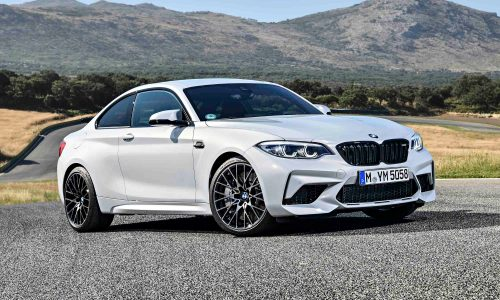 small resolution of manufacturer bmw of north america number of vehicles affected 5 079 report date may 9 2019 issue bmw of north america llc bmw is recalling certain