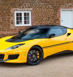 issue lotus cars limited lotus is recalling certain 2018 lotus evora vehicles due to an assembly error  [ 2500 x 1500 Pixel ]