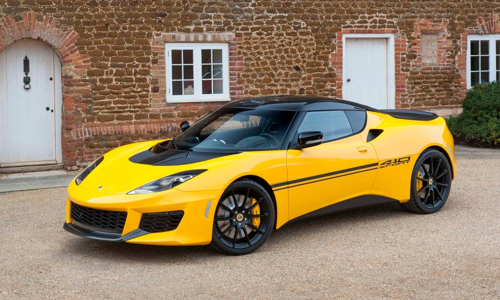 medium resolution of issue lotus cars limited lotus is recalling certain 2018 lotus evora vehicles due to an assembly error