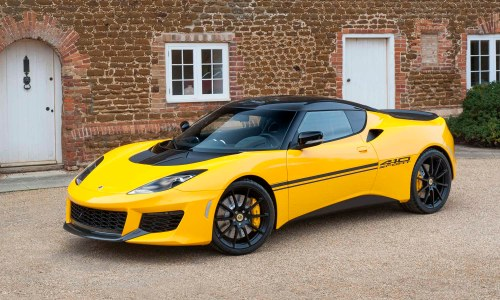 small resolution of issue lotus cars limited lotus is recalling certain 2018 lotus evora vehicles due to an assembly error