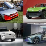 Year In Review Hottest Concept Cars Of 2019 Autonxt