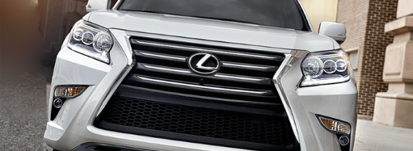 2020 Lexus GX Redesign, Release Date And Price >> Auto On Trend New Auto Car On Trend Release Date And Reviews