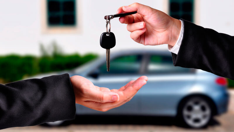 prodat-avtomobil-bystro-i-dorogo