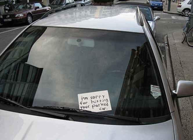 The Best April Fools Day Car Pranks