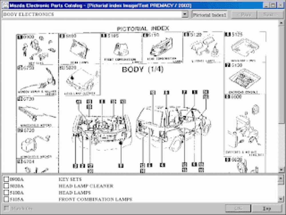medium resolution of mazda t4600 wiring diagram wiring diagram paper mazda t3500 fuse box wiring diagram inside mazda t4600