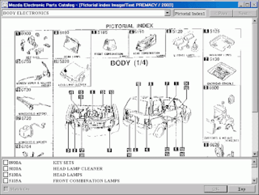 hight resolution of mazda t4600 wiring diagram wiring diagram paper mazda t3500 fuse box wiring diagram inside mazda t4600