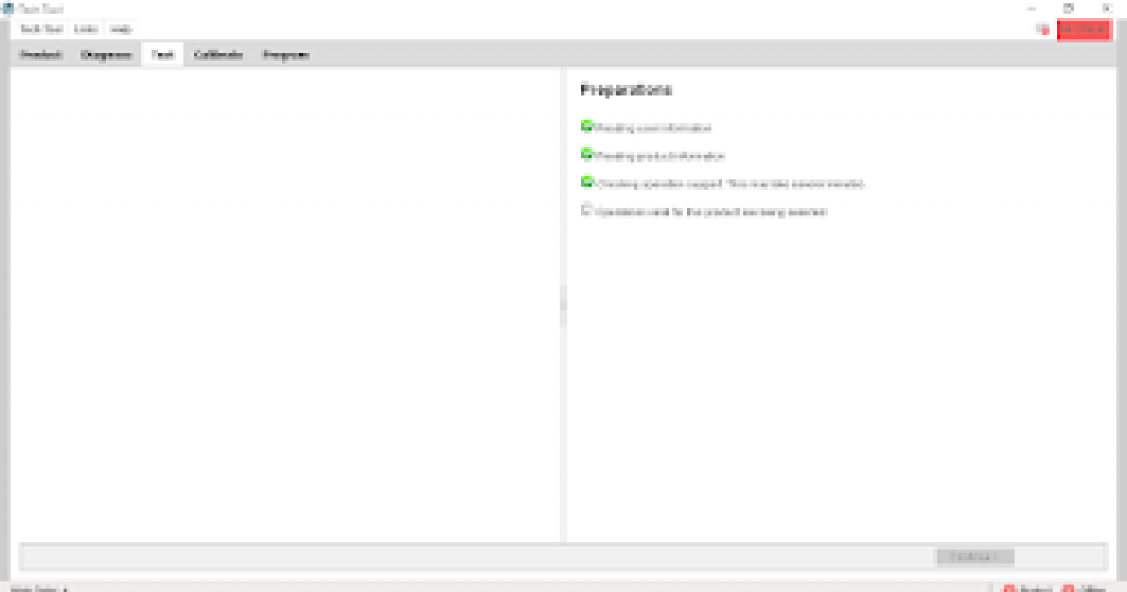 Volvo Premium Tech Tool PTT 2.5.87 Development+ Developer