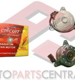 radiator fan motor circuit honda city 2009 honda jazz 2011 2 wire  [ 5168 x 2907 Pixel ]