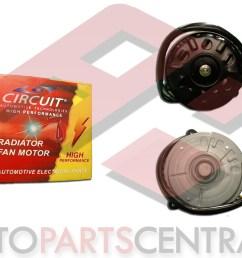radiator fan motor circuit suzuki apv a t clockwise [ 5168 x 2907 Pixel ]