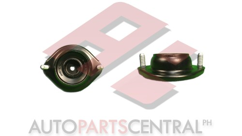 small resolution of shock absorber mounting kky01 34 390 kia pride 5826