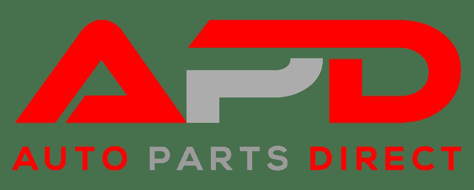 Auto parts direct