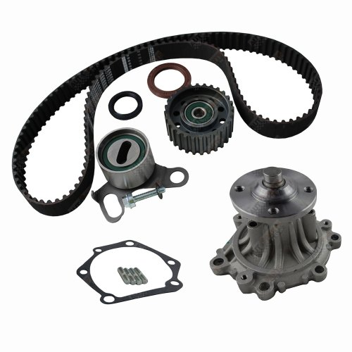 small resolution of details about timing belt kit plus water pump toyota hilux ln85r ln86r ln106r ln107r ln111r