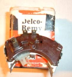 1955 56 chevrolet truck neutral safety switch nos 1998111 z 1998111  [ 1600 x 1200 Pixel ]