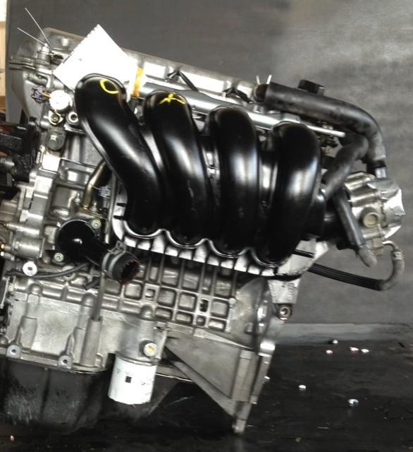 Toyota Corolla 1 8 Engine Diagrams On 2000 Cadillac Escalade For Sale