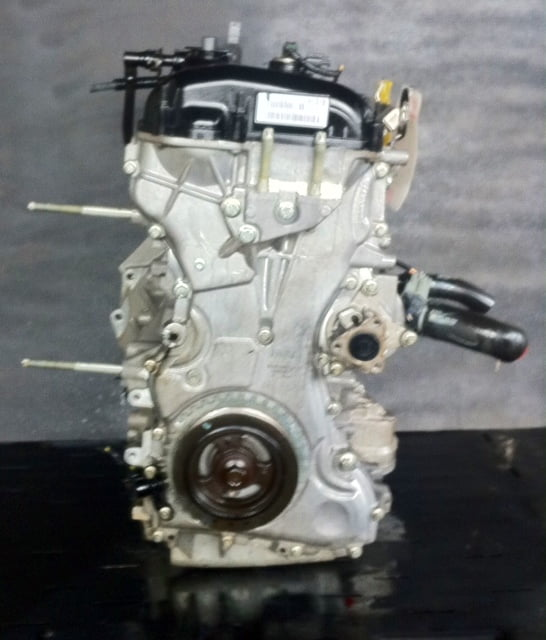 For A Mazdaspeed 6 Engine Parts Diagram Mazda 3 Engine 2 3l 2006 2010 A Amp A Auto Amp Truck Llc
