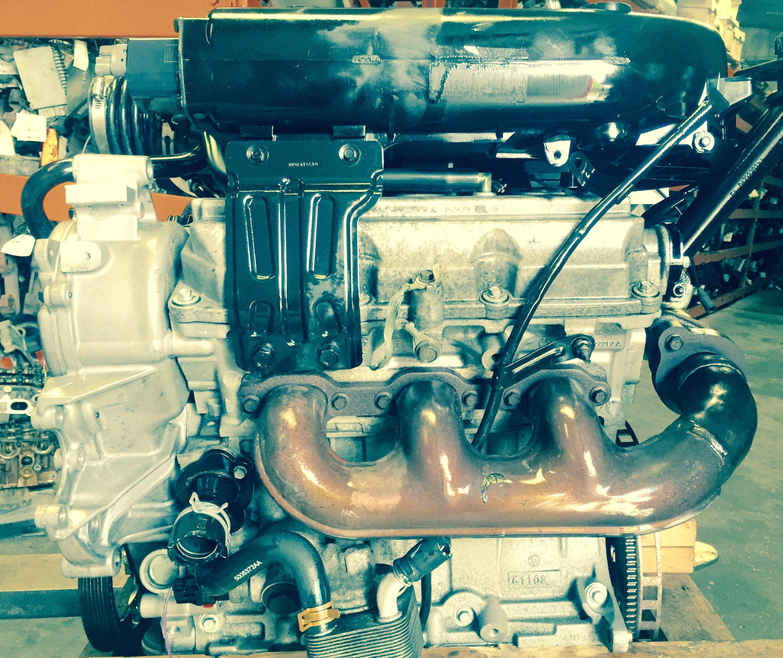 2002 Pontiac Grand Am Engine Diagram Chrysler Pacifica Engine 3 5l 2004 A Amp A Auto Amp Truck Llc