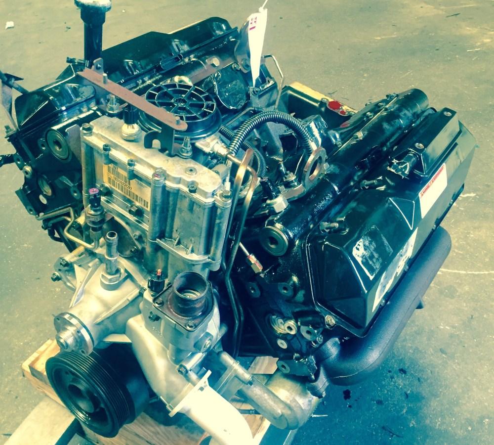medium resolution of ford f250 f350 f450 f550 engine 7 3l diesel 2001 2002 2003 a 7 3 powerstroke coolant diagram 2003 f250 7 3 engin diagram