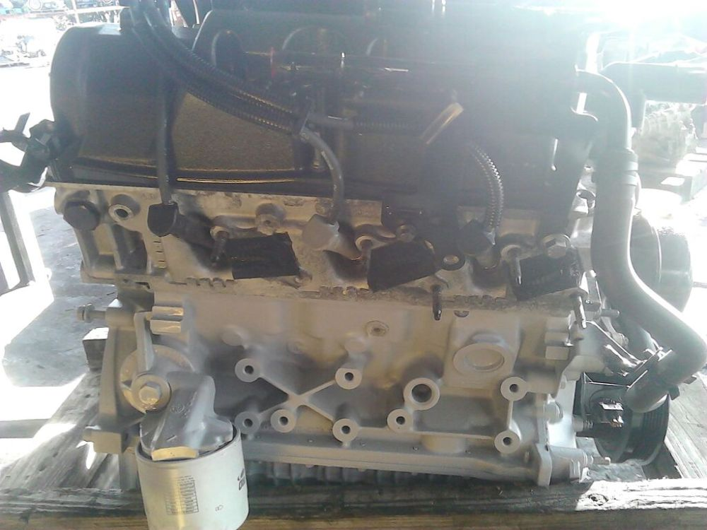 medium resolution of ford explorer mercury mountaineer ford ranger engine 4 0l sohc 1998 1999 2000 2001 a a auto truck llc