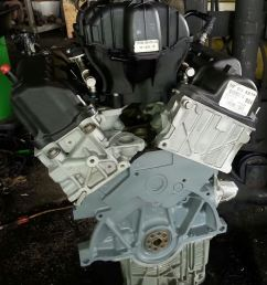 ford explorer mercury mountaineer ford ranger engine 4 0l sohc 1998 1999 2000 2001 a a auto truck llc [ 1005 x 1126 Pixel ]