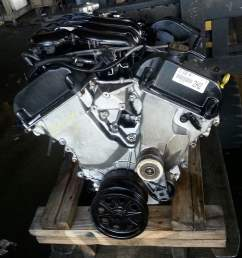 ford escape engine 3 0l 2001 2004 a a auto truck llc [ 1011 x 1071 Pixel ]