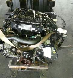 2007 f150 5 4l engine diagram f150 running boards wiring 5 4 triton engine diagram 5 4 triton [ 1600 x 1200 Pixel ]