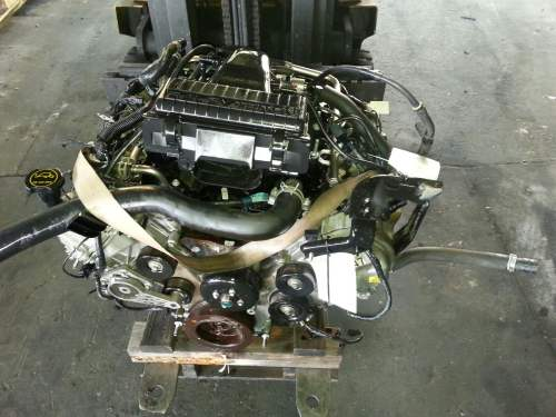 small resolution of ford f150 f250 f350 f450 expedition engine 5 4l 3v 2004 2005 2006 2007 2008 a a auto truck llc