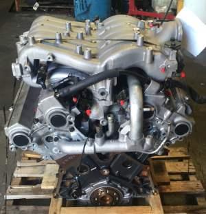 Kia Sorento Engine 35L 2003 – 2006 | A & A Auto & Truck LLC