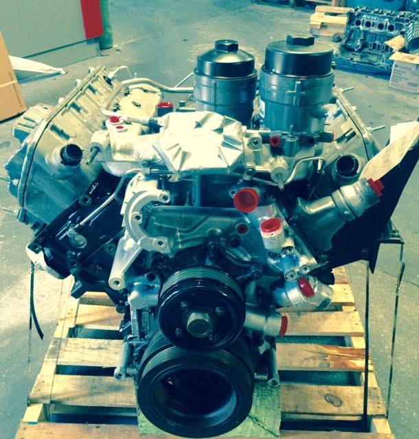 3 Powerstroke Wiring Diagram Ford F250 F350 F450 F550 6 4l Diesel Engine 2008