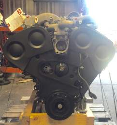 1 399 00 kia sorento engine  [ 2077 x 2148 Pixel ]