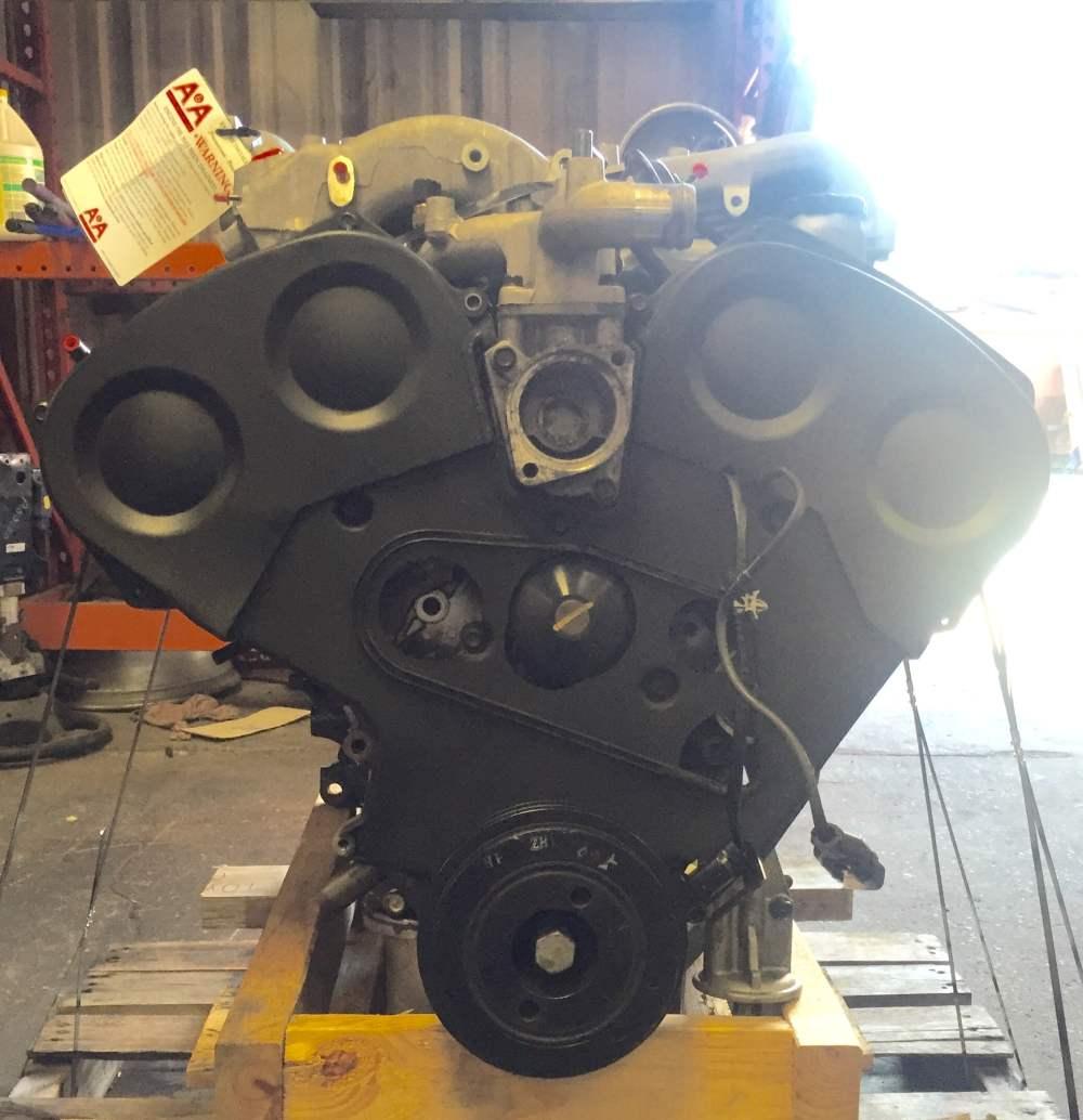 medium resolution of  1 399 00 kia sorento engine
