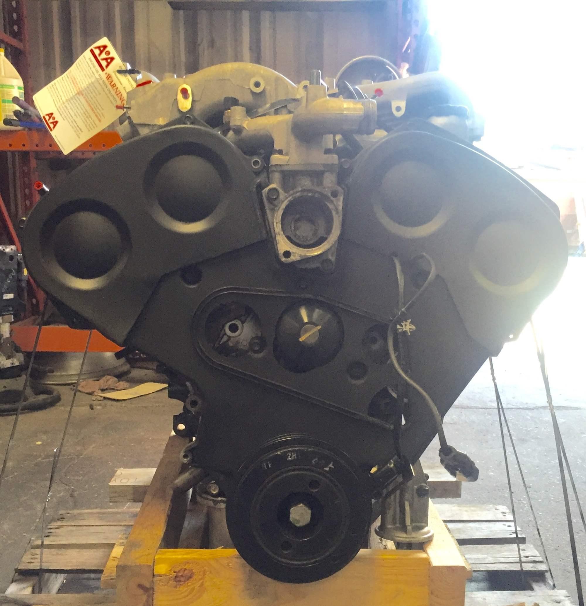 hight resolution of  1 399 00 kia sorento engine