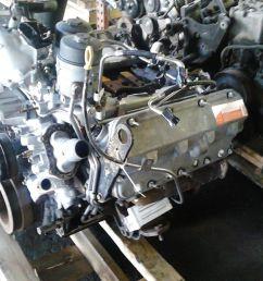 ford f250 f350 f450 f550 6 4l diesel engine 2008 2009 2010 aford f250 f350 f450 [ 1024 x 768 Pixel ]