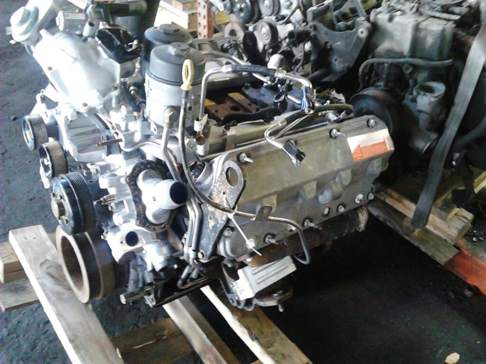 medium resolution of ford f250 f350 f450 f550 6 4l diesel engine 2008 2009 2010 a a auto truck llc