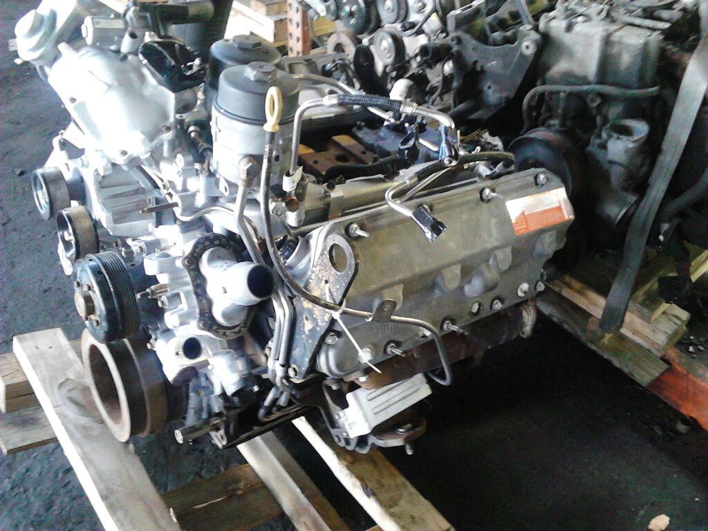 hight resolution of ford f250 f350 f450 f550 6 4l diesel engine 2008 2009 2010 a a auto truck llc